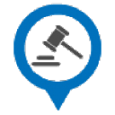 Police Auctions logo