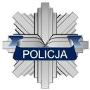Policja logo icon
