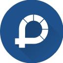 Policonomics logo icon