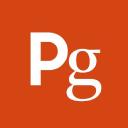 Logo for Policygenius