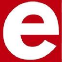 Polish Express Uk logo icon