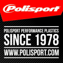Polisport logo icon
