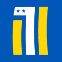 Politics1 logo icon