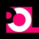polityczek.pl logo icon