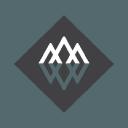 Pollack Shores-logo