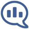 PollChamp logo