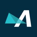 Clinton Polley Insurance Group