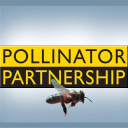 The Pollinator Partnership - Send cold emails to The Pollinator Partnership