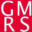 Global Marketing Research Services Company Logo