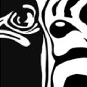 Acorn Business Consulting Ltd logo