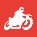 Polo Motorrad logo icon