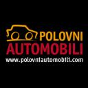 Polovni Automobili logo icon