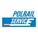 Rail logo icon