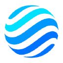 polsatsport.pl logo icon
