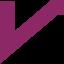 Polskie Forum Hr logo icon