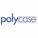 Polycase logo icon
