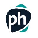 Polyco Healthline logo icon