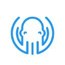 Polydone logo icon