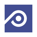 Polygraphmedia logo