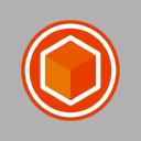 Polymath Performance
