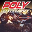 Poly Performance Logo