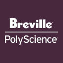 Poly Science logo icon