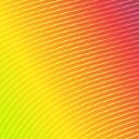 Poly Sync logo icon