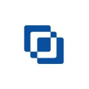 Poly Vista logo icon