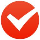 Pomotodo logo icon