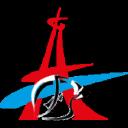 Pompiers De Paris logo icon