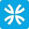 POMT logo