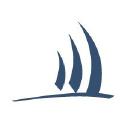 Ponant logo icon