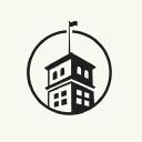 Ponce City Market logo icon