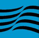 Pond Lehocky logo icon