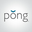 Pong Case logo icon