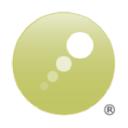 Pongo Resume® - Send cold emails to Pongo Resume®