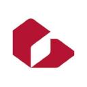 Ponoko logo icon