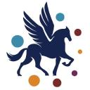 Pony Bird, Inc. logo