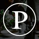 Ponzi Wines logo icon