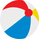Pool Supplies logo icon
