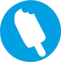PopClickle LLC logo