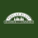 Poplar Bluff Chamber - Send cold emails to Poplar Bluff Chamber