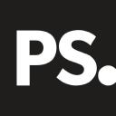 PopSugar - Send cold emails to PopSugar