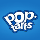 Read Pop-Tarts Reviews