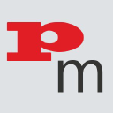 Popular Marketing LLC logo
