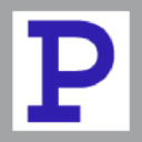 Population Data logo icon