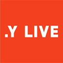 Read PopulusLive Reviews