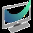 Porady Komputerowe logo icon