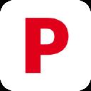 Poranny.Pl logo icon