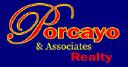 porcayoandassociates.com logo